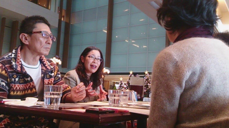 ホームページ相談会 in 横須賀を開催します