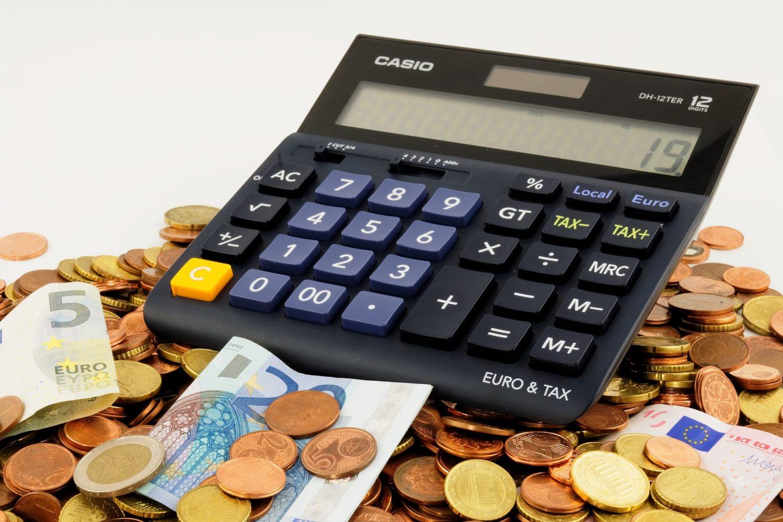 【変更できない場合の対処追記あり!】消費税増税対応!WooCommerceの税率変更方法