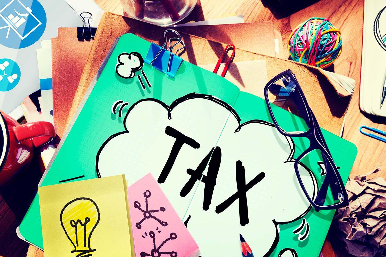 消費税増税対応!Pinpoint Booking Systemの税率変更方法